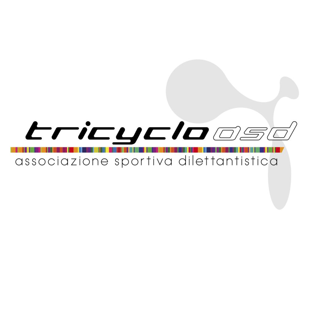 Logo TriCyclo