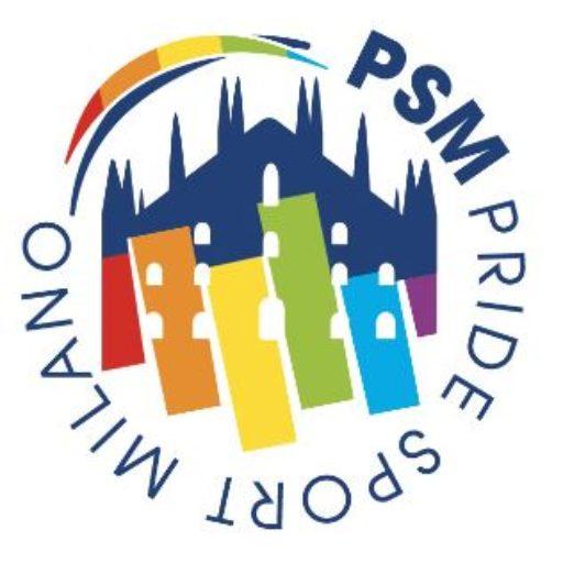 Pride Sport Milano