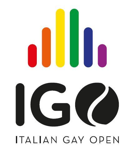 IGO 2020