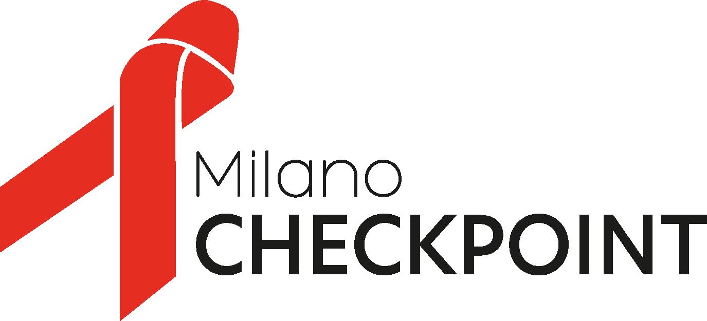 Logo di Milano Check Point